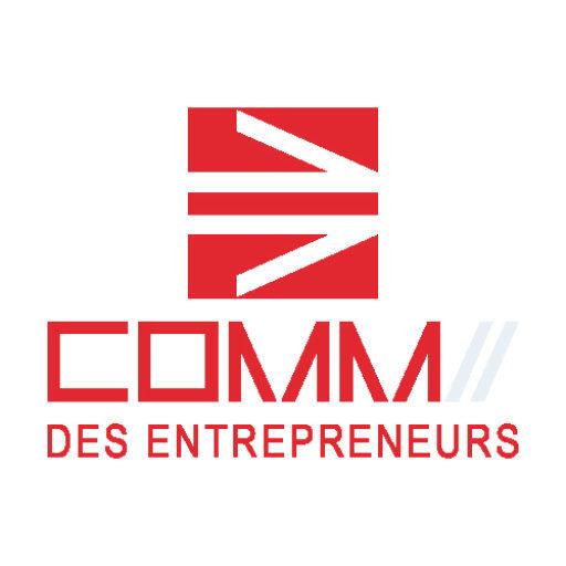 Comm des Entrepreneurs