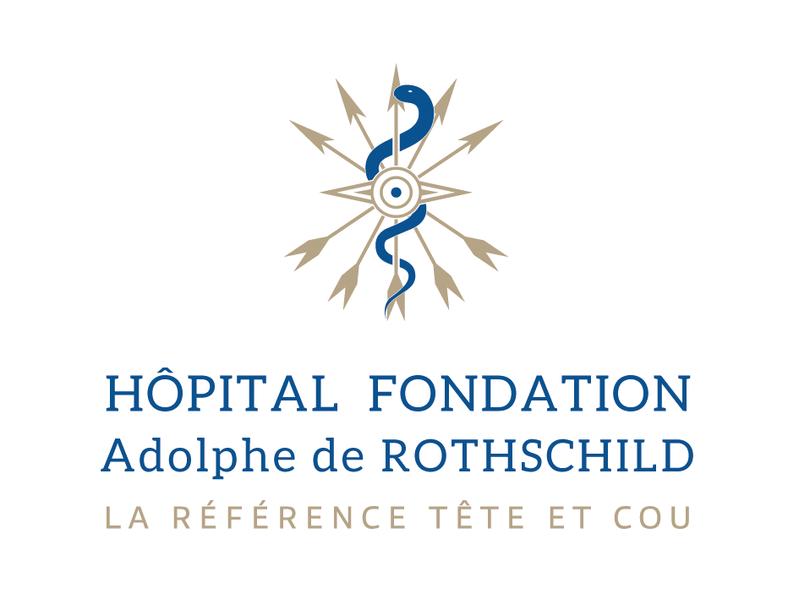 799px-Logo_Hôpital_Fondation_Adolphe_de_Rothschild_-_la_référence_Tête_et_Cou.png