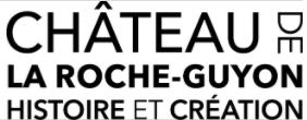 Chateau-de-LRG.png