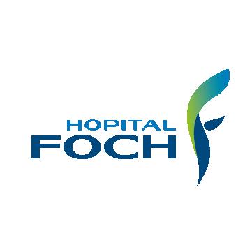 Logo-Hopital-Foch.png